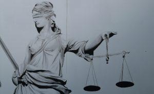 Zbierka zákonov